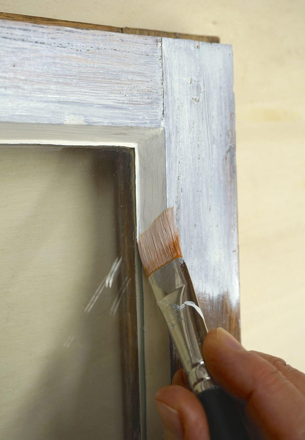 Beliebt Fensterkitt kaufen ° Der Leinölladen - Fensterkitt / Leinölkitt WQ44